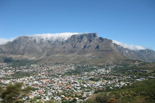 7 Things to Do Before Visiting South Africa