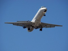 How to Choose the Right Jet Charter Service
