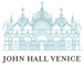 The John Hall Venice Course