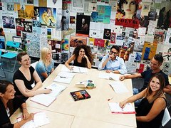 Intensive Spanish Courses in Madrid