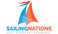 Sailing Photographer Jobs
