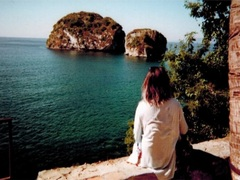 Why You Should Travel with a Disposable Camera