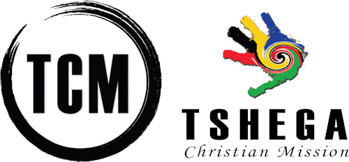 Tshega Christian Mission
