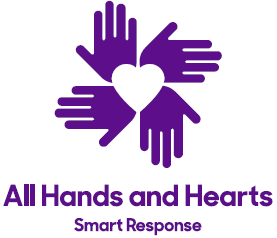 All Hands and Hearts – Smart Response
