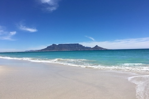 Best Things to Do While Volunteering in Cape Town