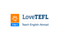 120 Hour Online TEFL / TESOL Course