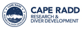 Marine Biology Field Course in the pristine waters of the Cape Peninsula