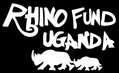 Volunteer with Rhinos in Uganda
