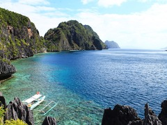 Best Places in the World to Have a Vacation in Paradise