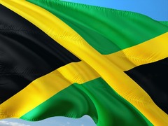 How to Stay Safe When Visiting Jamaica