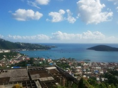 10 Things I Loved About Volunteering in the Caribbean
