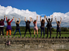 International Volunteer Projects in Italy