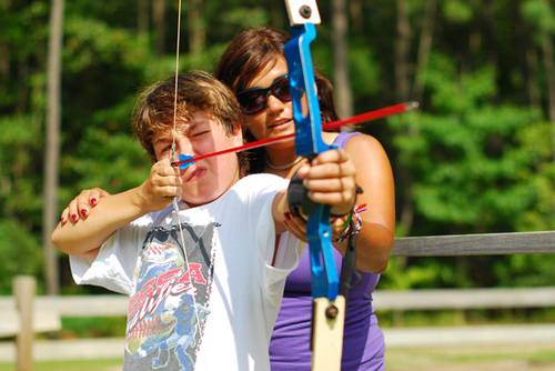 Archery Jobs in the USA