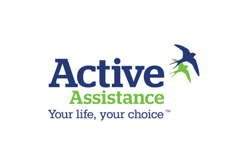 Childrens Care Assistant Jobs, UK