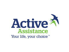 Care Assistant Jobs, UK