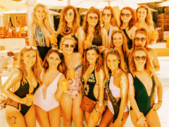 Summer Workers Packages in Ibiza