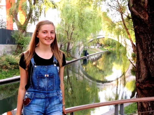 Au Pair Jobs in China