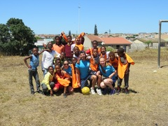 Coach Sports in South Africa
