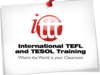 TEFL Certification Course in San Diego, USA