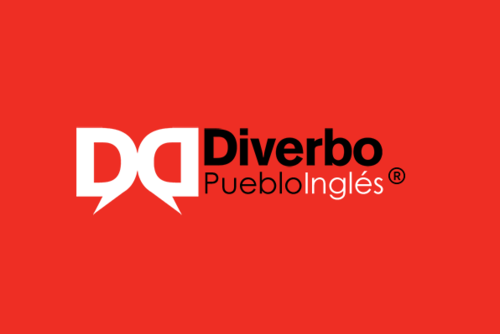 English Teaching Jobs in Madrid or Sevilla