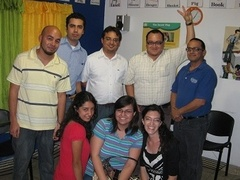 TEFL Certification Course in Guadalajara, Mexico