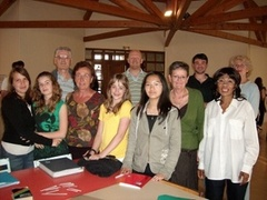 TEFL Certification Course in Toulouse, France