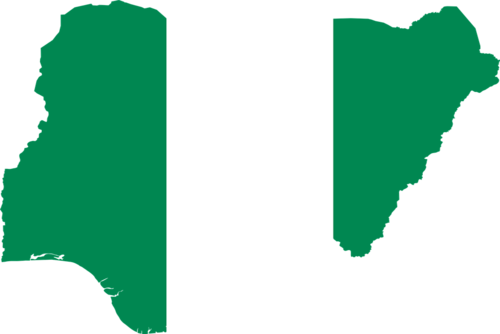 Top 5 Reasons to Visit Nigeria