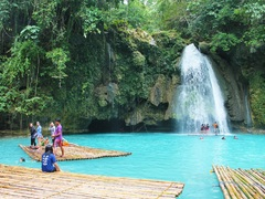 10 Day Philippines Adventure