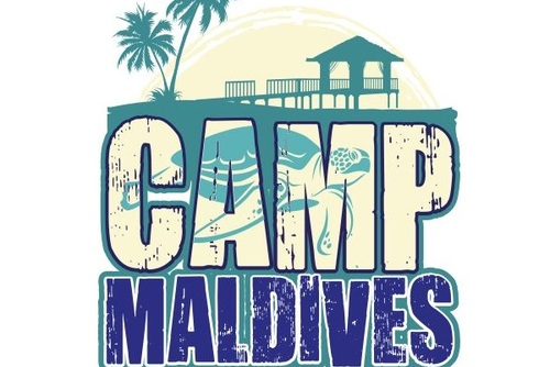 Camp Maldives