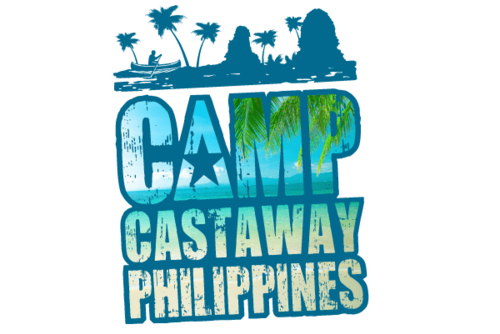 Camp Castaway Philippines!