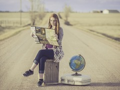 How to Identify Your Gap Year Goals