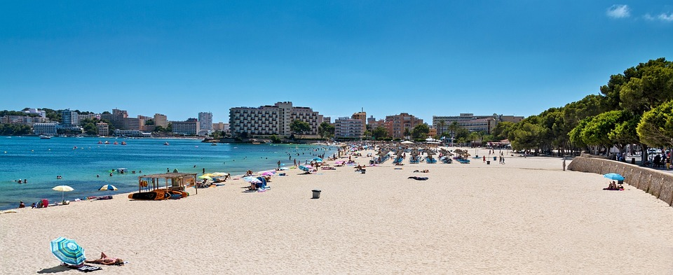 What to Know Before Visiting Magaluf This Summer