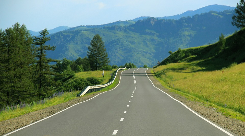 Top 5 Tips for the Best Summer Family Road Trip