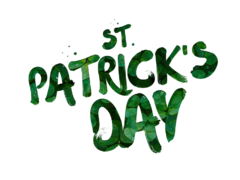 Top Tips for Celebrating St Patricks Day in Ireland