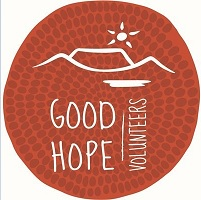 Good Hope Volunteers