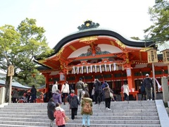 Kyoto City of Culture Day Tour