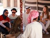 Culture, Coffee & Souks Day Tour, Dubai