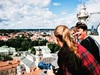 Undiscovered Vilnius Day Tour, Lithuania