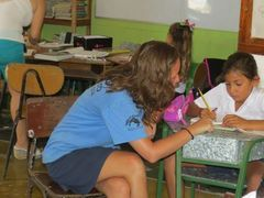 Volunteer in Costa Rica with Childcare and Development Program - from just $27 per day!