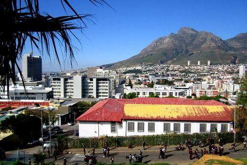 Volunteer in South Africa with Medical Internships Program - from just $23 per day!