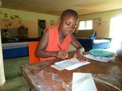 Volunteer in Cameroon with Education Support Program - from just $11 per day!