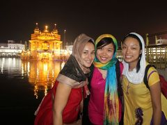 Volunteer in India with Golden Triangle Experience Program - from just $79 per day!