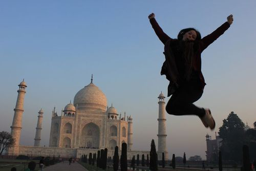 Volunteer in India with Medical Internships Program - from just $29 per day!