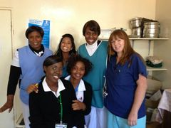 Volunteer in Tanzania with Medical Internships Program - from just $25 per day!