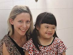 Volunteer in Vietnam with Disabilities and Special Needs Program - from just $22 per day!