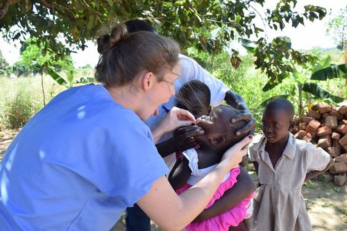 Volunteer in Uganda with Medical Internships Program - from just $23 per day!