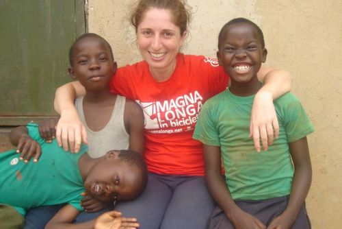 Volunteer in Zimbabwe with Childcare and Development Program - from $39 per day!