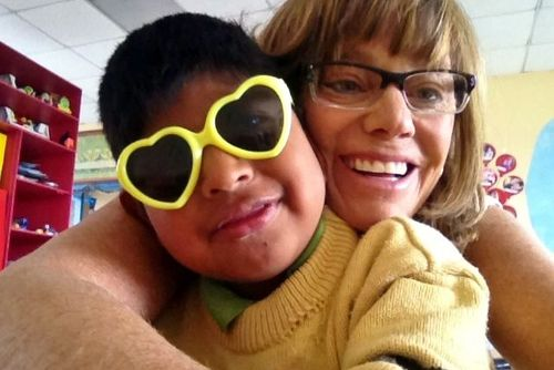 Volunteer in Ecuador with Disabilities & Special Needs Program - from just $19 per day!