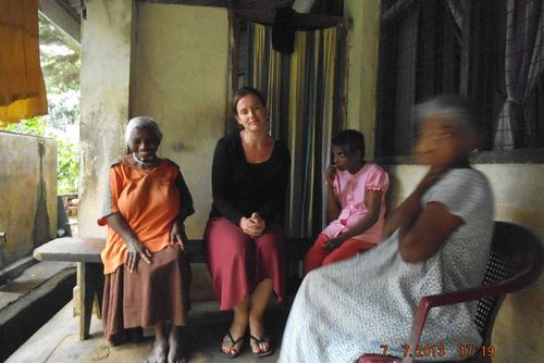 Volunteer in Sri Lanka with Medical Internsips Program - from just $24 per day!