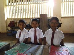 Volunteer in Sri Lanka with Education Support Program - from just $15 per day!